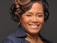 BDPA2014/2015 National President and Chicago Chapter Alumni Pamela Mathews